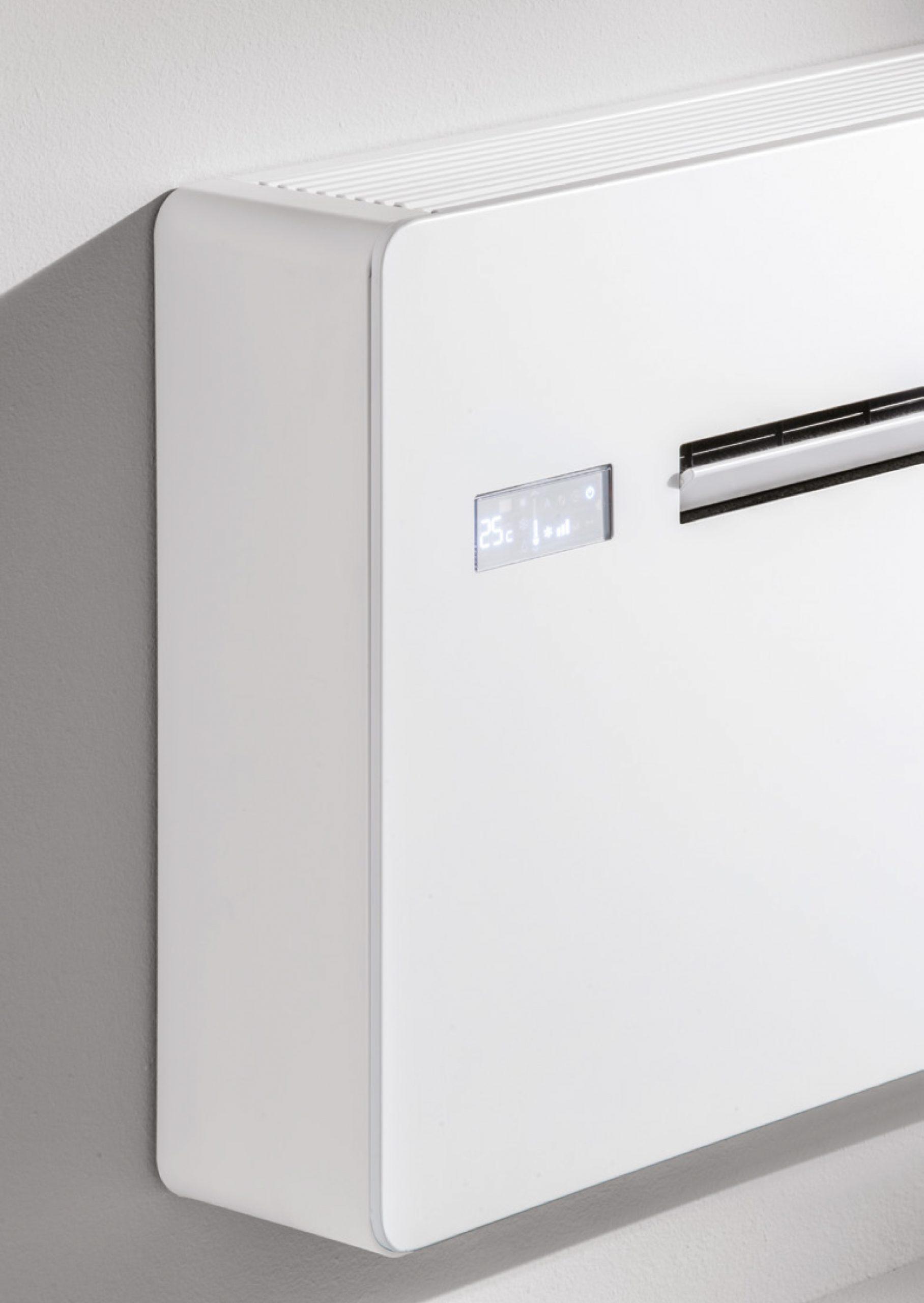 Aircoheater kopen