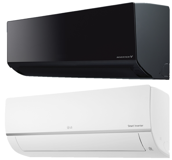 airco heaters aircoheaters