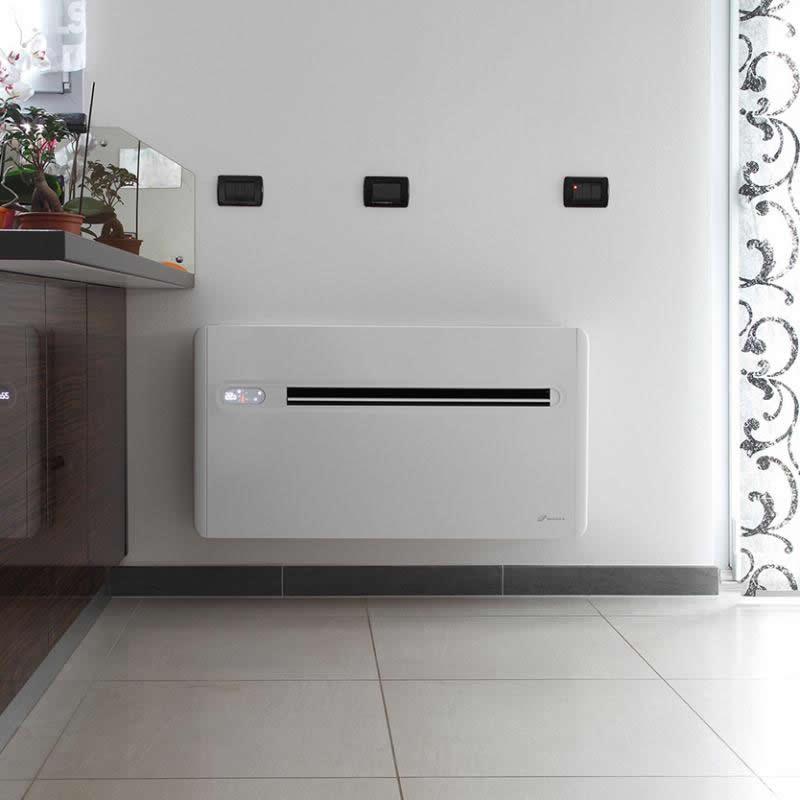 aircoheater 2.0