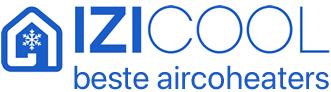 aircoheaters prijzen vergelijken - Monoblock airco zonder buitenunit